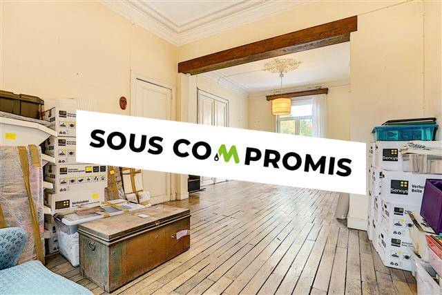 acheter maison 0 pièce 214 m² arlon photo 3