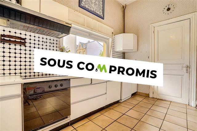acheter maison 0 pièce 214 m² arlon photo 5