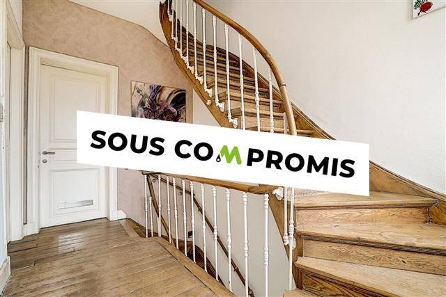 acheter maison 0 pièce 214 m² arlon photo 6