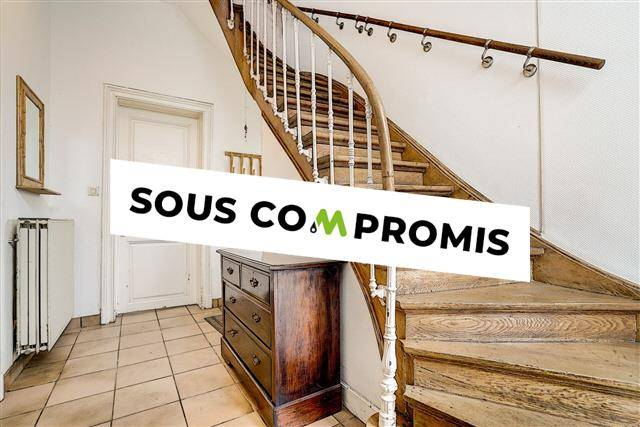 acheter maison 0 pièce 214 m² arlon photo 2