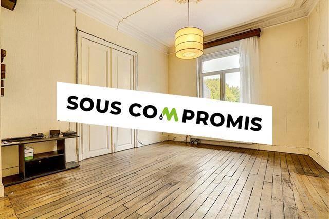acheter maison 0 pièce 214 m² arlon photo 4