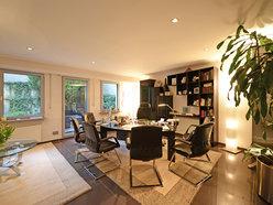 Bureau à vendre à Luxembourg-Belair - Réf. 5806076