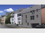 Appartement à vendre 2 Chambres à Dudelange - Réf. 6399996