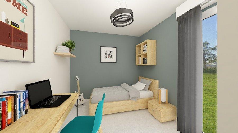 acheter maison 4 pièces 97 m² besné photo 4