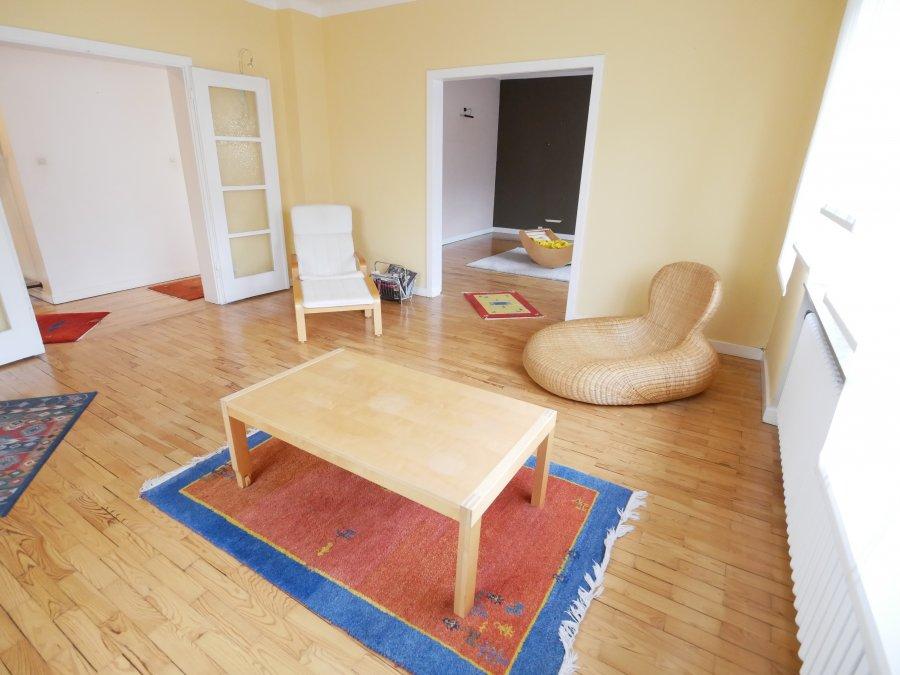 acheter maison individuelle 7 pièces 148 m² forbach photo 3