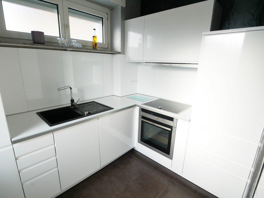 acheter maison individuelle 7 pièces 148 m² forbach photo 5