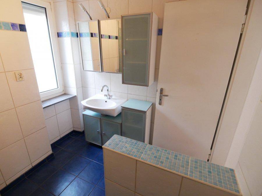 acheter maison individuelle 7 pièces 148 m² forbach photo 7
