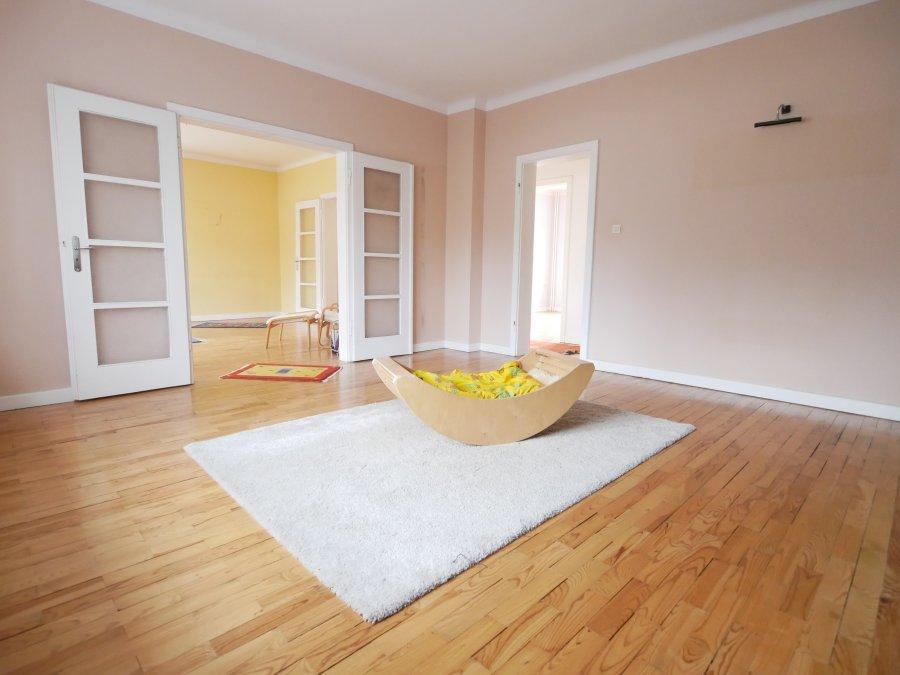 acheter maison individuelle 7 pièces 148 m² forbach photo 2