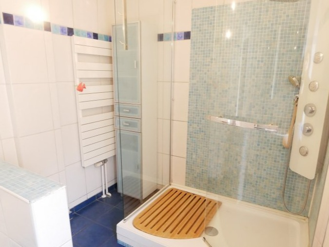 acheter maison individuelle 7 pièces 148 m² forbach photo 6