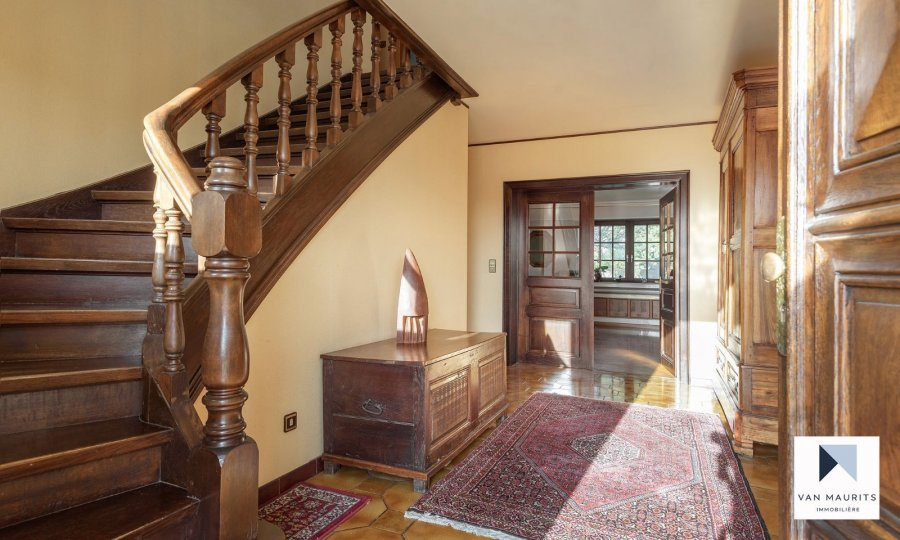 acheter maison 4 chambres 257 m² elvange (schengen) photo 2