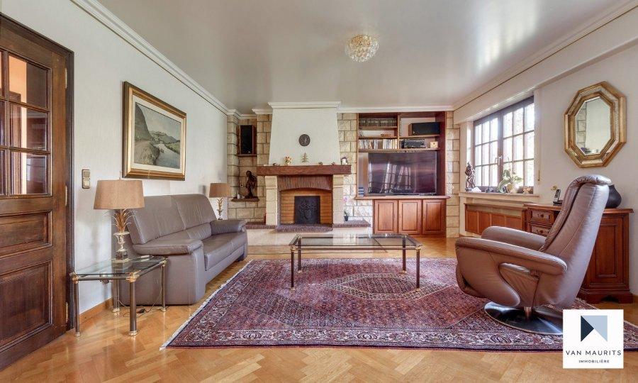 acheter maison 4 chambres 257 m² elvange (schengen) photo 4