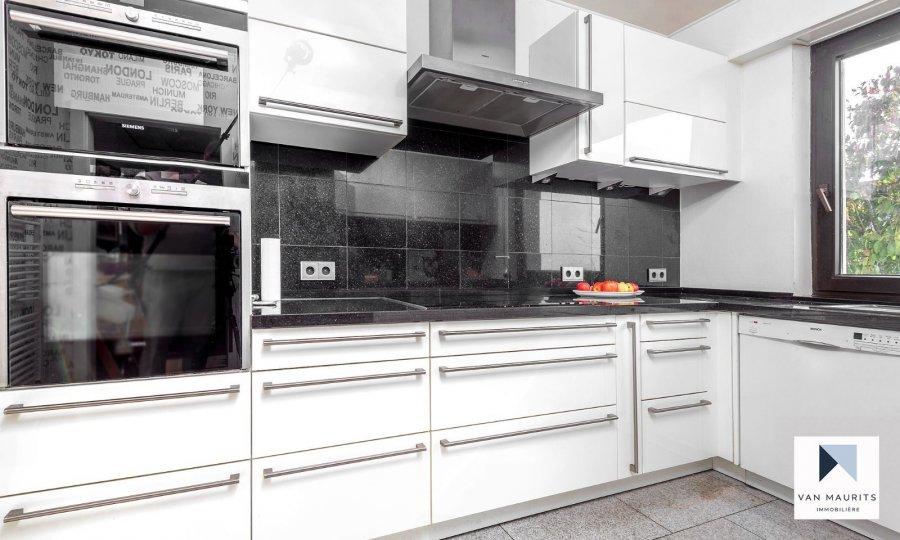acheter maison 4 chambres 257 m² elvange (schengen) photo 5