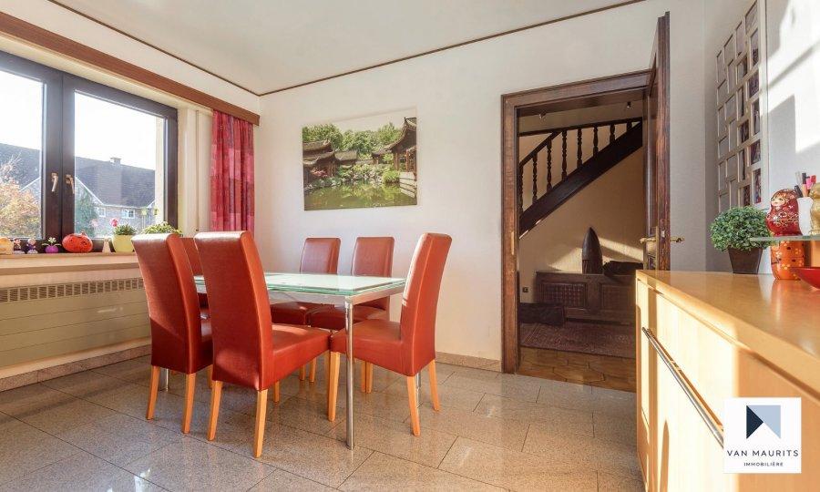 acheter maison 4 chambres 257 m² elvange (schengen) photo 6