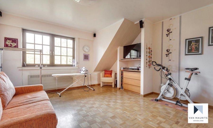 acheter maison 4 chambres 257 m² elvange (schengen) photo 7