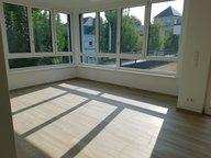 Apartment for rent 2 bedrooms in Mondorf-Les-Bains - Ref. 7202812