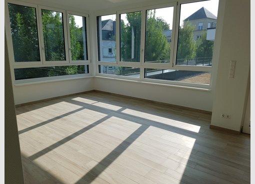 Apartment for rent 2 bedrooms in Mondorf-Les-Bains (LU) - Ref. 7202812