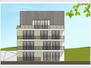 Appartement à vendre 2 Pièces à Trier - Réf. 7084284