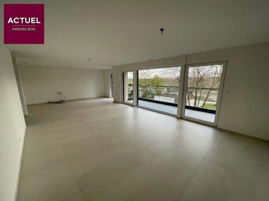 acheter appartement 3 chambres 142.12 m² alzingen photo 3