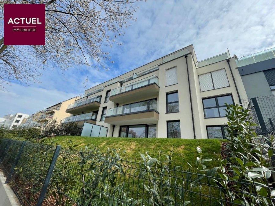 acheter appartement 3 chambres 142.12 m² alzingen photo 7