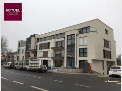 Appartement à vendre 3 Chambres à Alzingen - Réf. 5122300