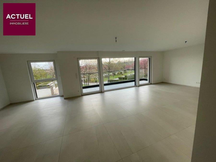 acheter appartement 3 chambres 142.12 m² alzingen photo 4