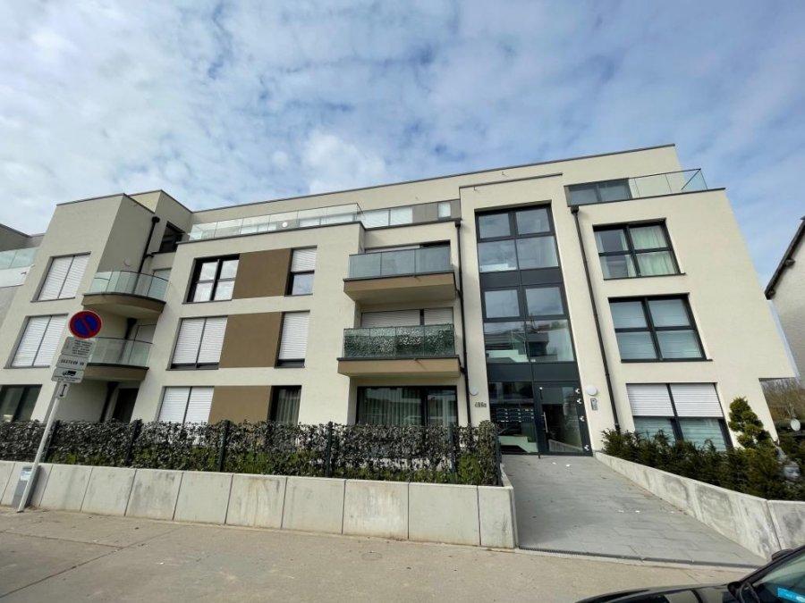 acheter appartement 3 chambres 142.12 m² alzingen photo 6
