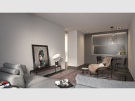 Apartment for sale 1 bedroom in Luxembourg-Centre ville - Ref. 6707452