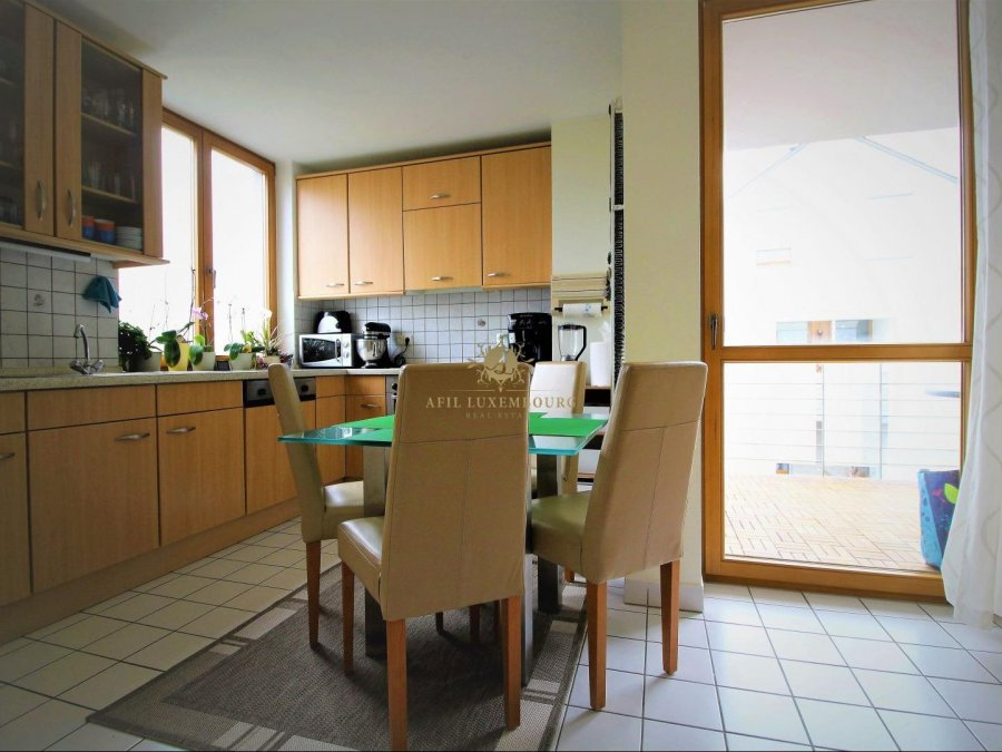 acheter appartement 2 chambres 95 m² luxembourg photo 4