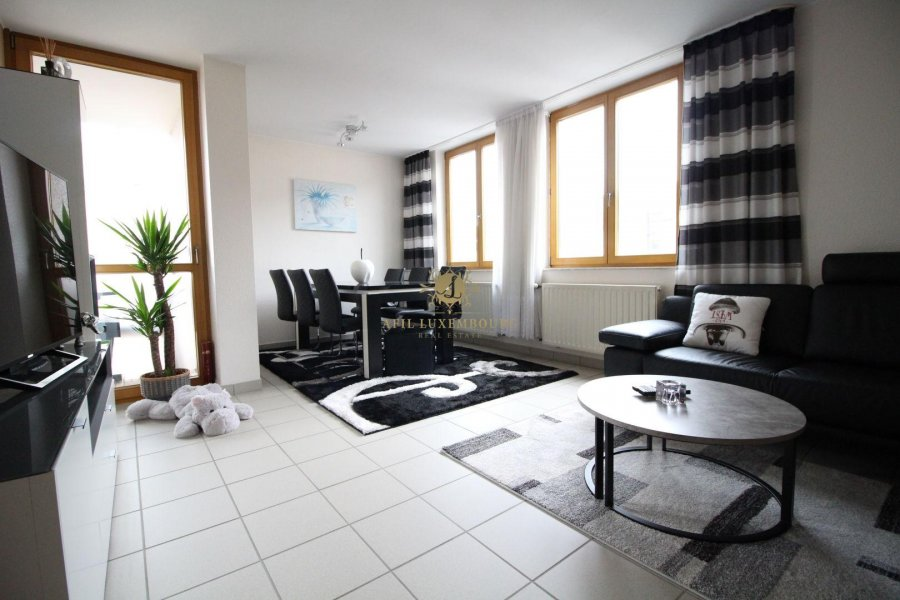 acheter appartement 2 chambres 95 m² luxembourg photo 1