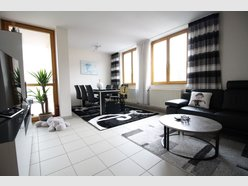 Apartment for sale 2 bedrooms in Luxembourg-Gasperich - Ref. 6711548