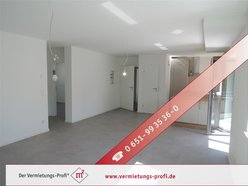 Wohnung zur Miete 3 Zimmer in Konz - Ref. 7170300