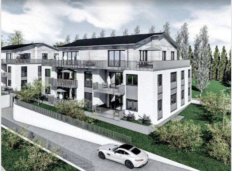 Apartment for sale 2 rooms in Saarlouis (DE) - Ref. 6916348