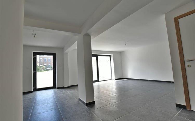 acheter appartement 1 pièce 86 m² huy photo 6