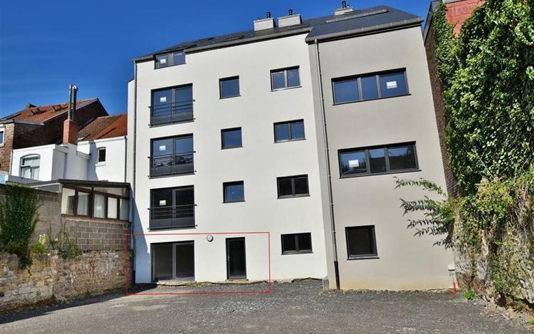 acheter appartement 1 pièce 86 m² huy photo 1
