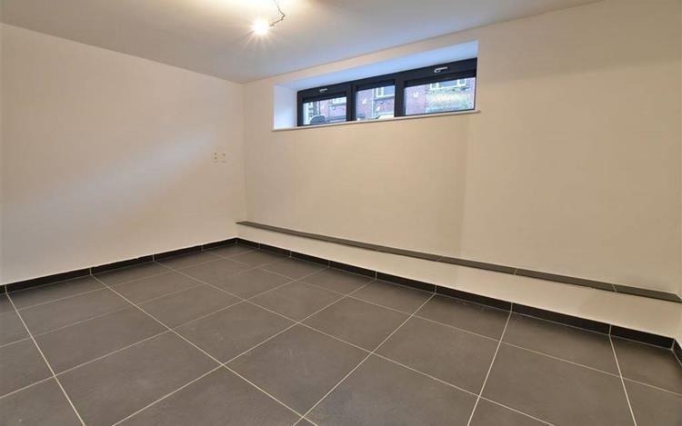 acheter appartement 1 pièce 86 m² huy photo 7