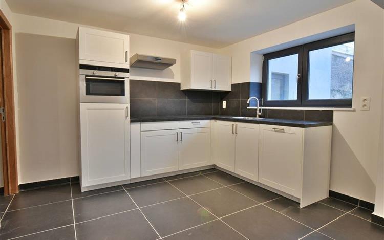 acheter appartement 1 pièce 86 m² huy photo 3