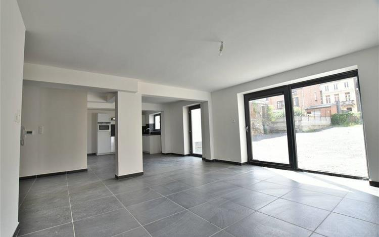 acheter appartement 1 pièce 86 m² huy photo 4