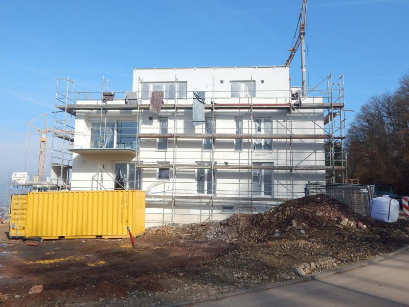 wohnung kaufen 3 zimmer 133.34 m² trier foto 5