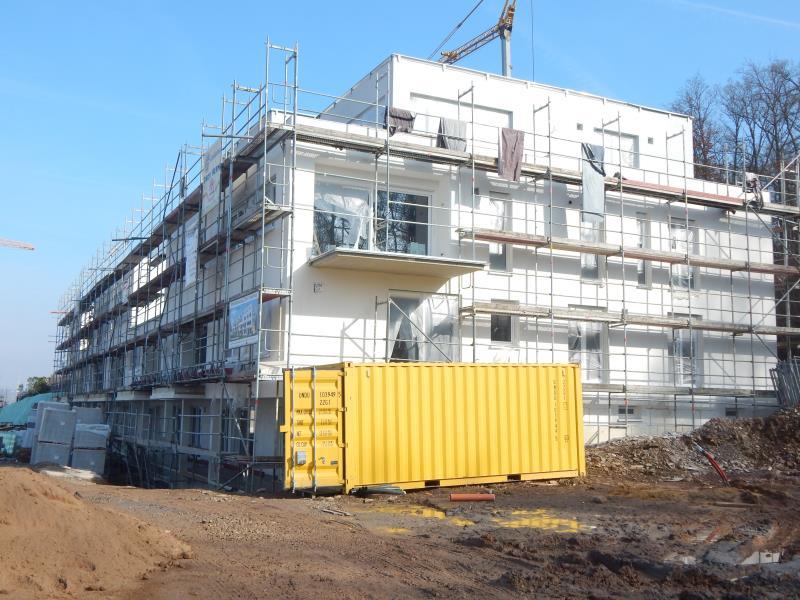 wohnung kaufen 3 zimmer 133.34 m² trier foto 6