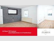 Wohnung zur Miete 3 Zimmer in Oberhausen - Ref. 5023996