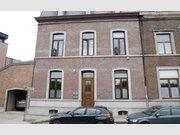 Haus zur Miete in Seraing - Ref. 6535420