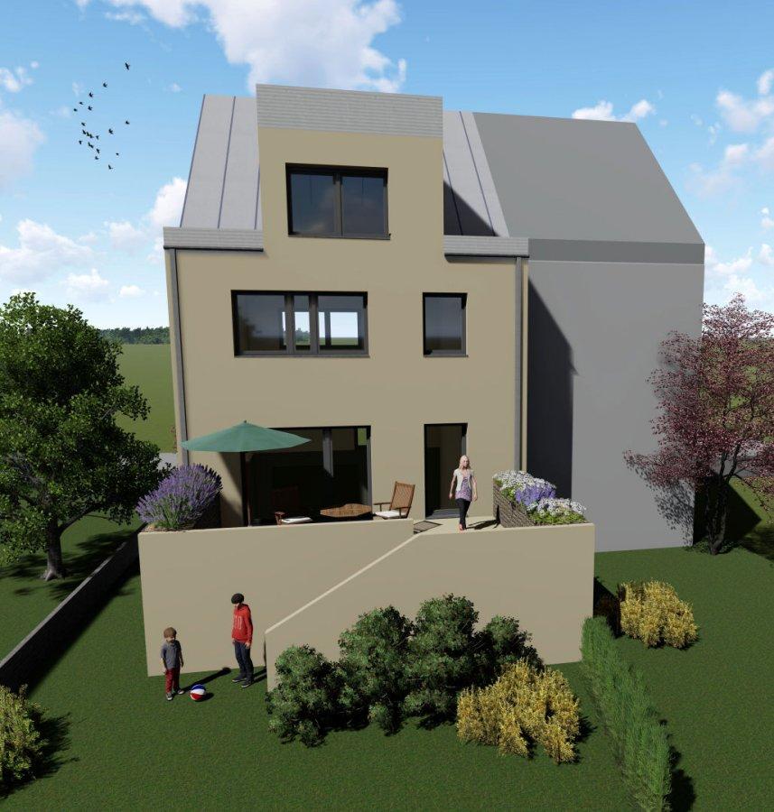 acheter maison 3 chambres 245 m² pétange photo 2