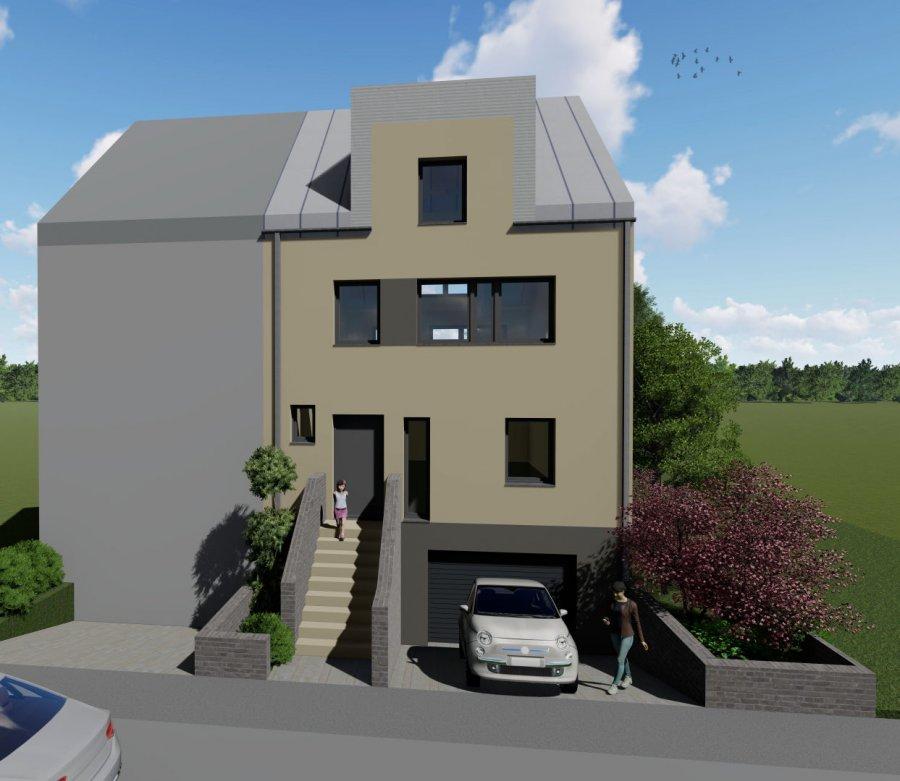 acheter maison 3 chambres 245 m² pétange photo 1