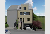 Haus zum Kauf 3 Zimmer in Pétange (LU) - Ref. 6801660
