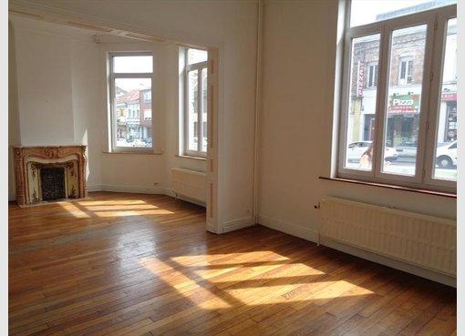 vente maison 8 pi ces valenciennes nord r f 5298428. Black Bedroom Furniture Sets. Home Design Ideas
