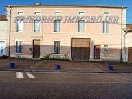 Maison à vendre F5 à Saint-Joire - Réf. 6613244