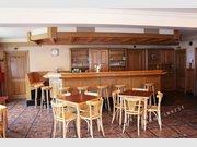 Fonds de Commerce à vendre 6 Chambres à Bavigne - Réf. 4847868