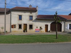 Maison à vendre F6 à Longuyon - Réf. 6306300