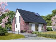 Haus zum Kauf 4 Zimmer in Beckingen - Ref. 4864508