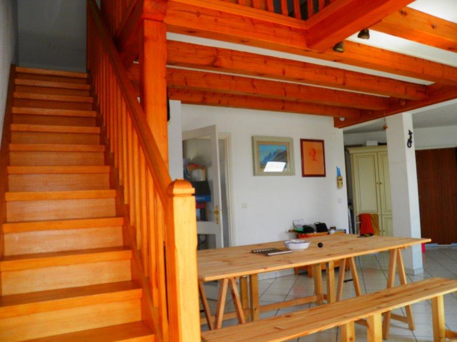 acheter appartement 3 pièces 69 m² saint-louis photo 3
